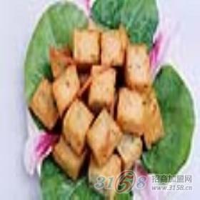 海壹食品饮料招商加盟