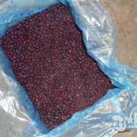 泰和速冻蓝莓食品招商加盟