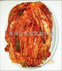 郑州金记泡菜招商加盟