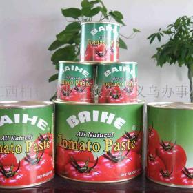 柏林番茄酱招商加盟