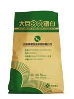 御馨豆业蛋白食品招商加盟
