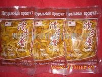 绥林食品招商加盟
