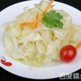 五谷膳坊中餐招商加盟