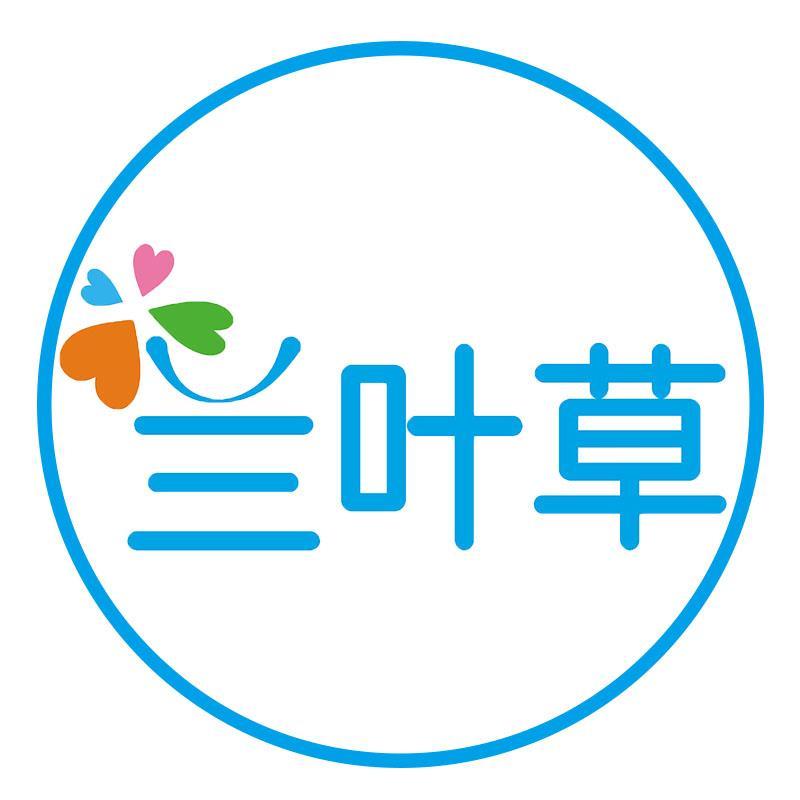 兰叶草宠物羊奶粉招商