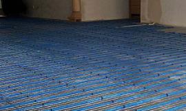 暖贝尼碳纤维地暖招商加盟