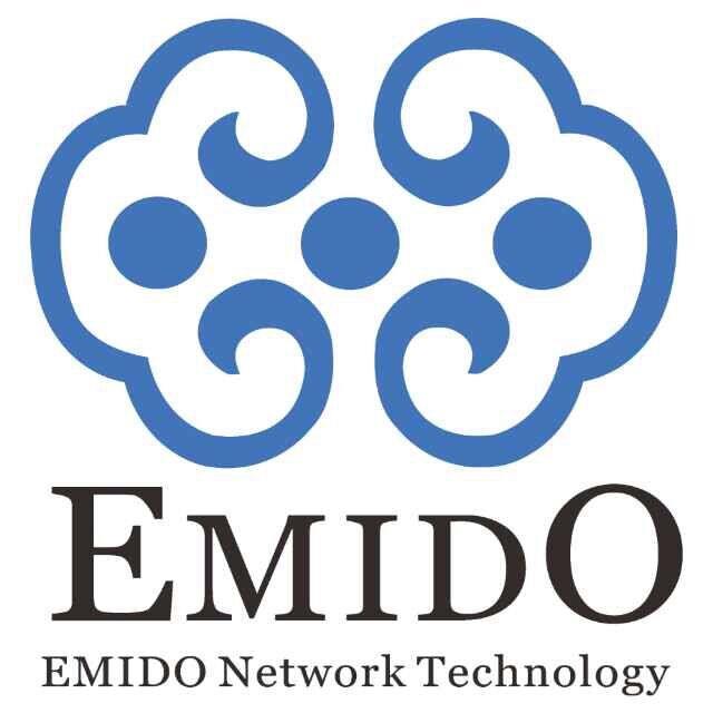 易米多网络科技制作直销软件加盟