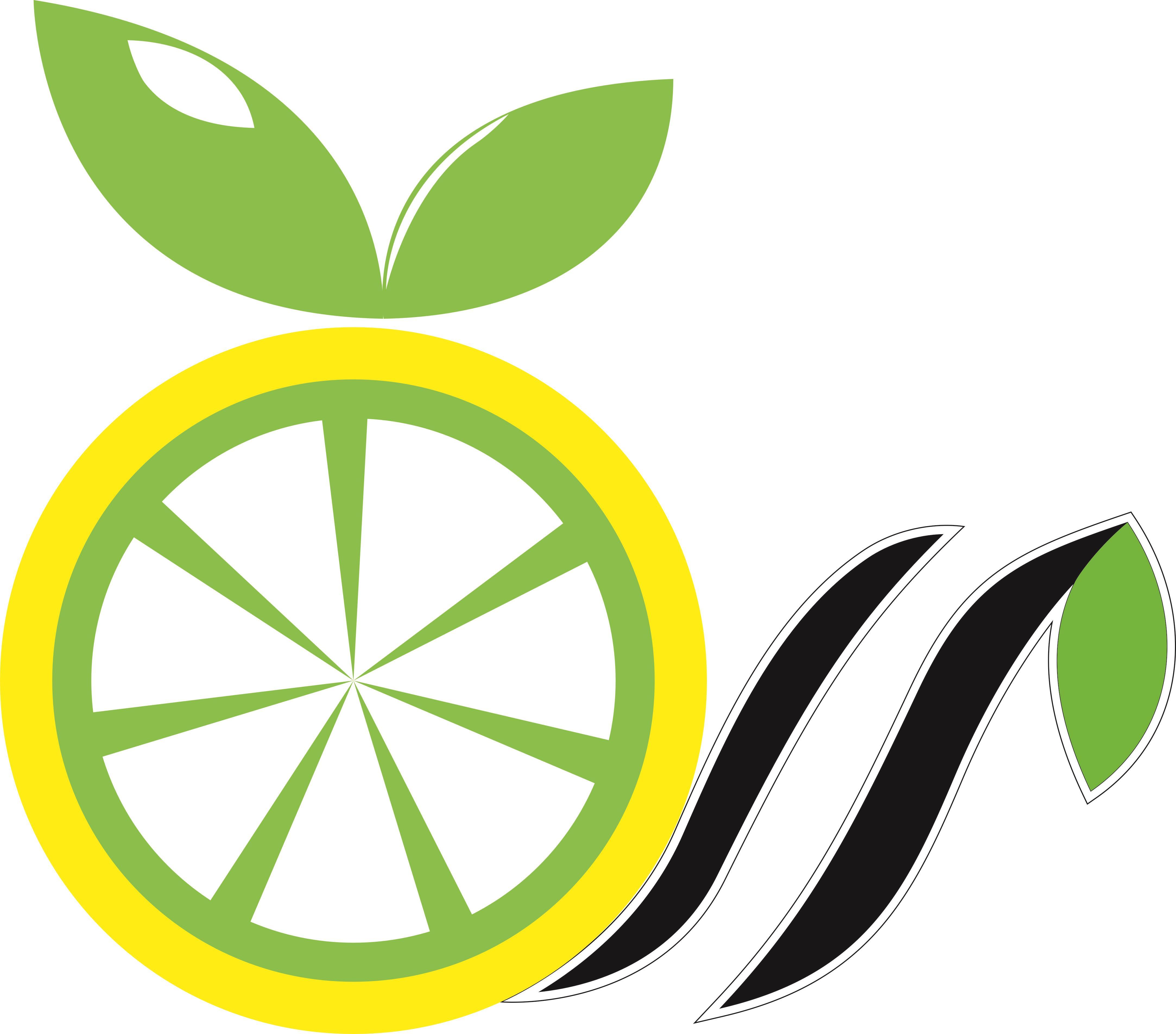 logo logo 标志 设计 矢量 矢量图 素材 图标 4332_3809