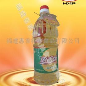 惠香粮油食品招商加盟