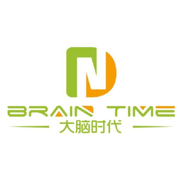 大脑时代全脑开发训练加盟