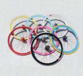 LNFAMOU自行车配件招商加盟