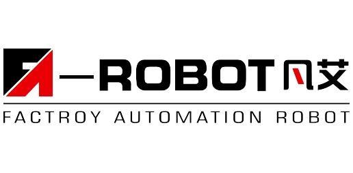 凡艾工业机器人招商