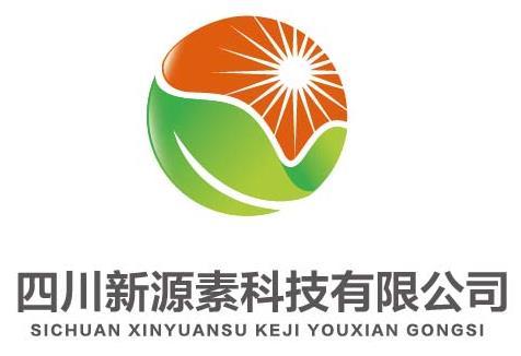 环保节能燃料及灶具招商加盟