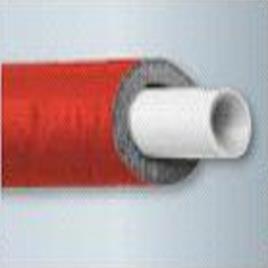 德国曼派地暖管材招商加盟