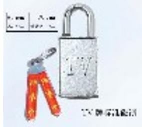 电力锁具中心招商加盟