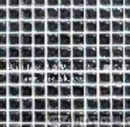 水晶宫马赛克艺术玻璃招商加盟