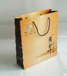 印刷包装产品招商加盟