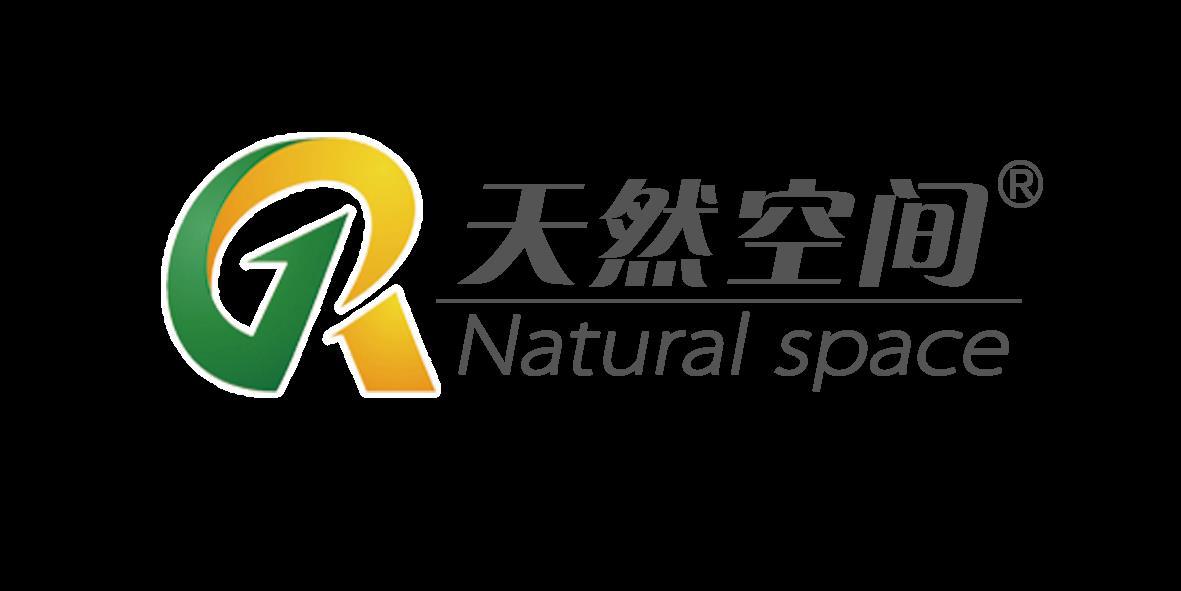 天然空间环保墙艺加盟