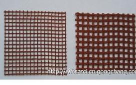 天石铸造材料招商加盟