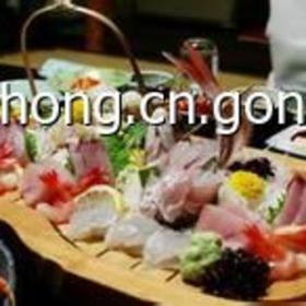 上野日本料理招商加盟