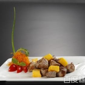 三石日本料理招商加盟