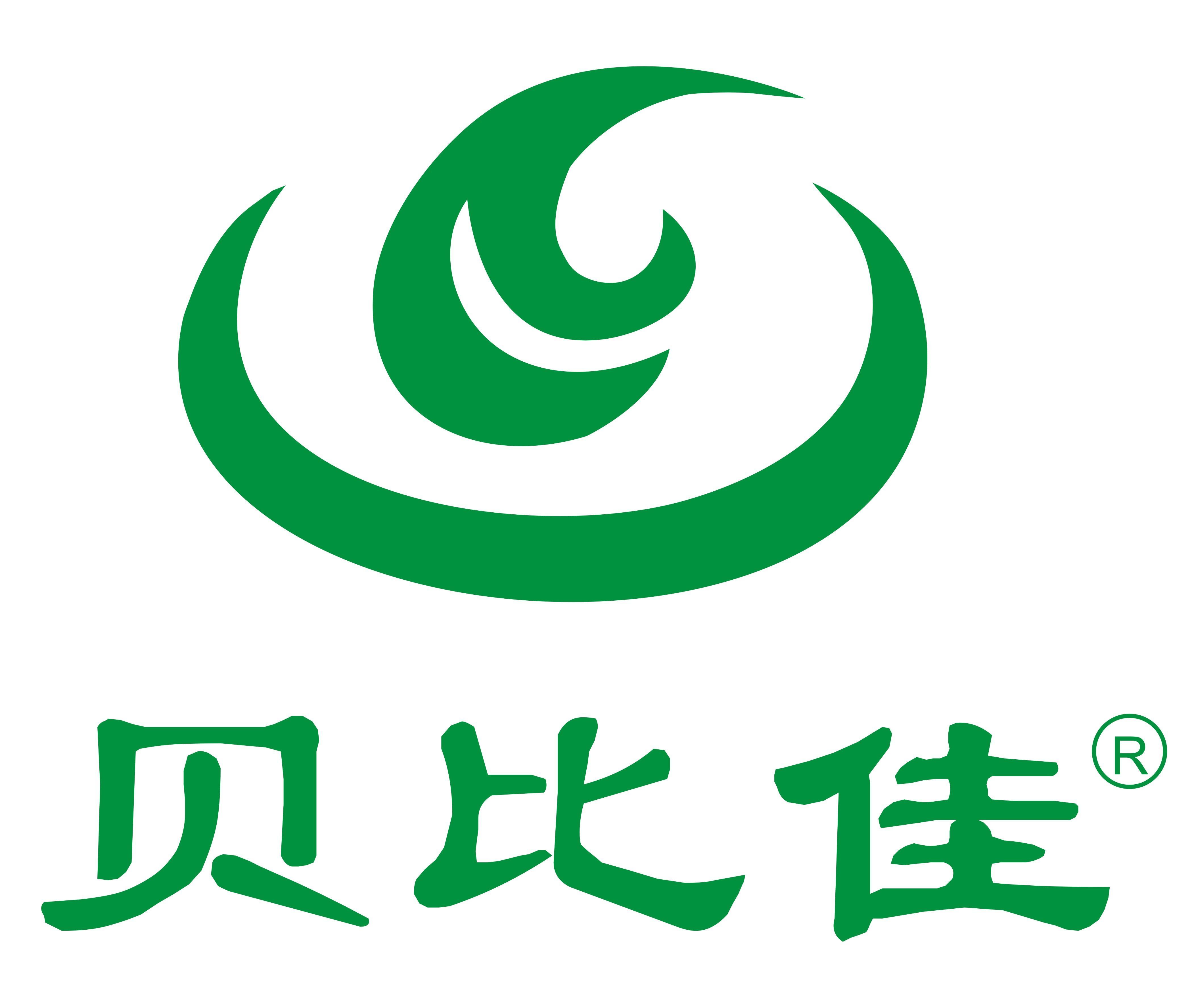 湖南艾佳招商加盟