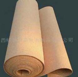英昌软木纸招商加盟