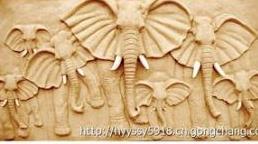 海逸雕塑招商加盟