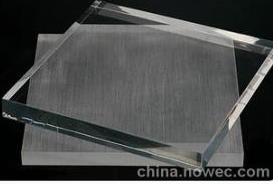 欧尔威有机玻璃板招商加盟