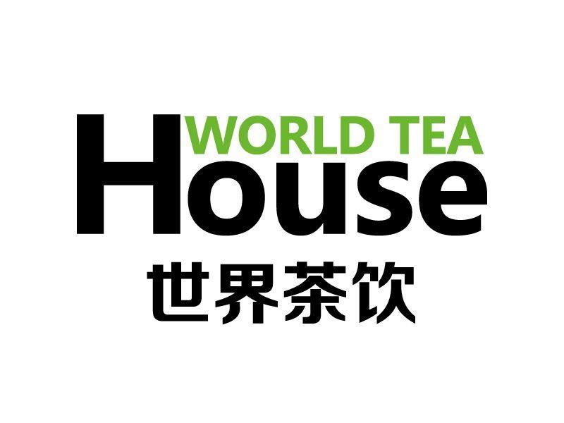 世界茶饮奶茶招商加盟