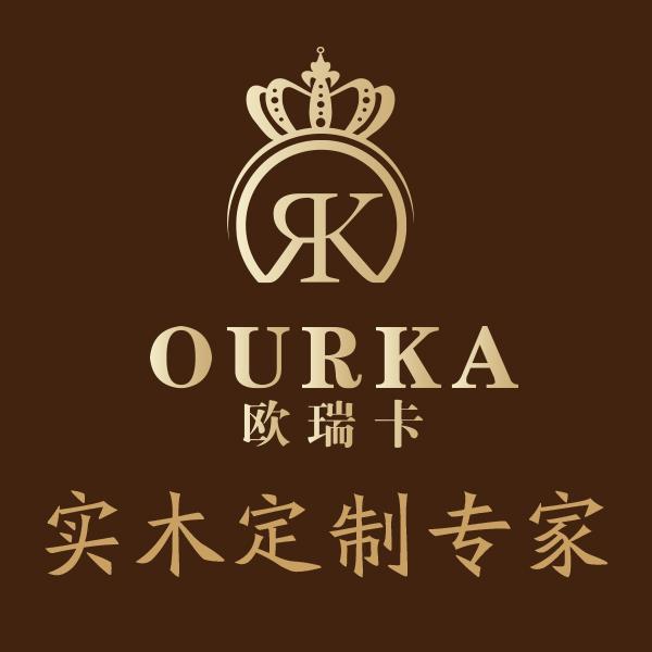 欧瑞卡橱柜用品加盟