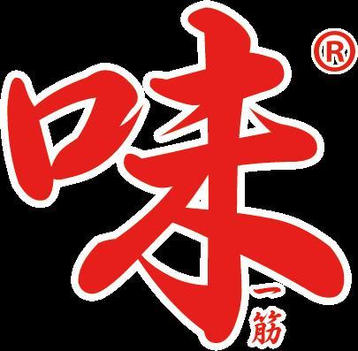 台湾味一筋餐饮10坪新型模式招商