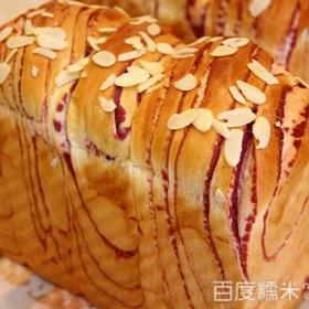 QQ香点面包招商加盟