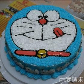 金香源蛋糕甜品招商加盟
