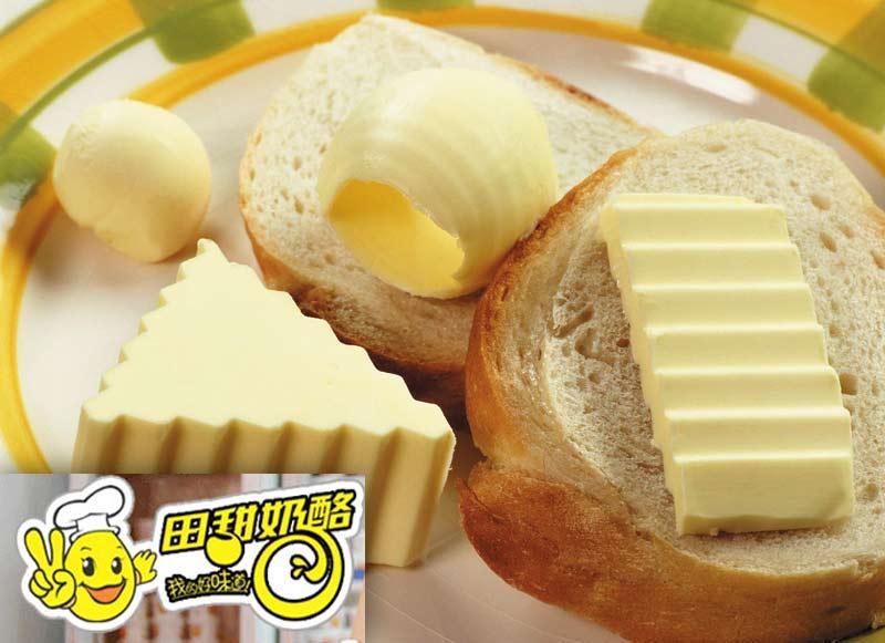 田甜奶酪快餐招商加盟