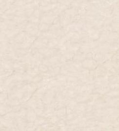 佛山建陶瓷砖招商加盟