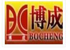 博成陶瓷招商加盟