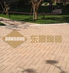 东景陶瓷瓷砖招商加盟