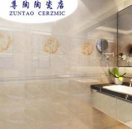 尊陶瓷砖招商加盟