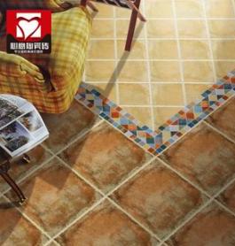 心意陶瓷砖招商加盟