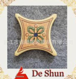德顺陶瓷招商加盟