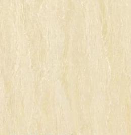 千叶红陶瓷瓷砖招商加盟