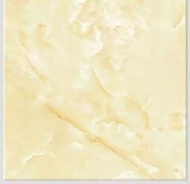 沁园春瓷砖招商加盟