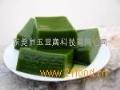 春叶晓语绿色食品招商加盟