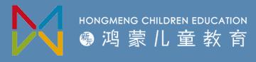 新元鸿蒙儿童教育少儿美术培训加盟