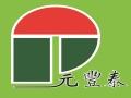 元丰泰酱腌菜招商加盟