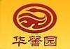 华馨园老北京烤鸭招商加盟