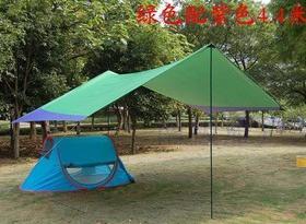 雨露加野餐垫加盟