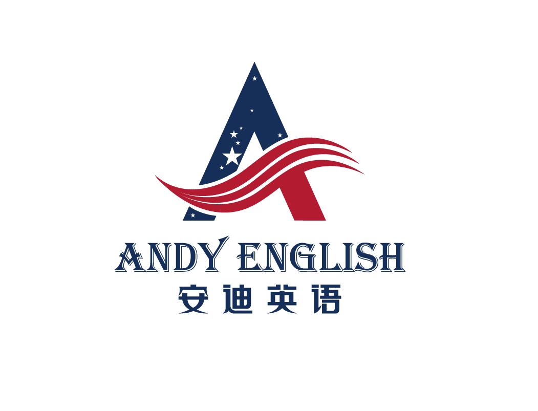 安迪英语培训加盟