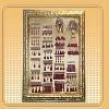 金斯曼纺织工艺品招商加盟