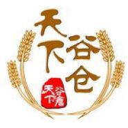 佐竹食品招商加盟